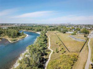 18 Riverview LD SE Vacant Land For Sale