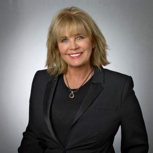 Kathleen Doyle – Charles Real Estate