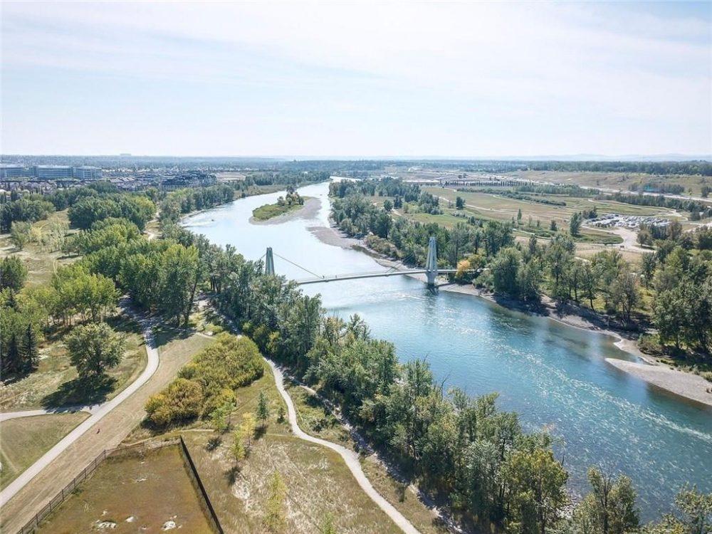 18 Riverview LD SE3