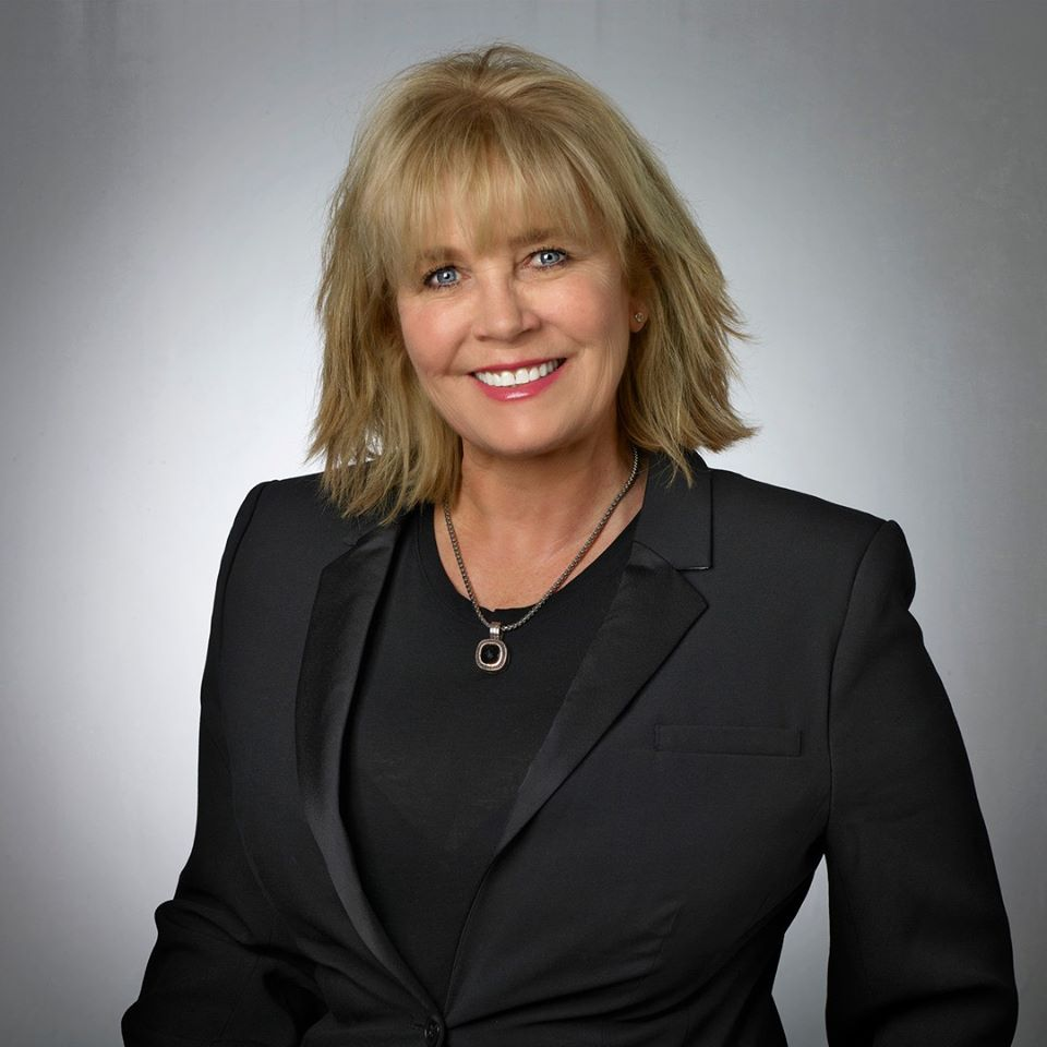 Kathleen Doyle – Charles Real Estate